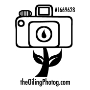 black_photog_logo