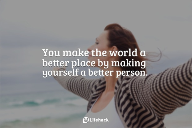 make-yourself-a-better-person