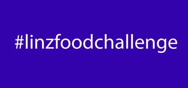 foodchallenge